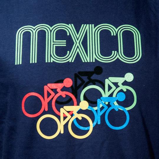 mexico thirt