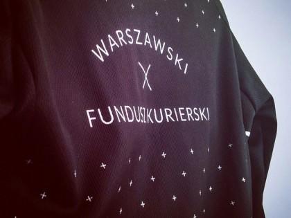 Bluzy WFK!
