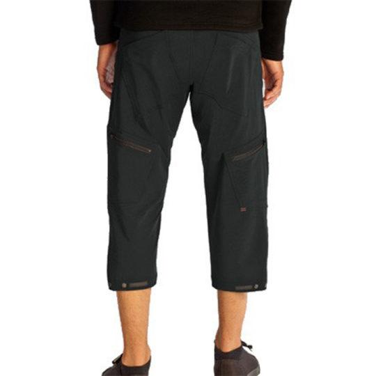spodnie LOOP PRO
