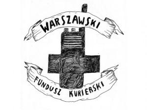 Ubezpiecz się w Warszawskim Funduszu Kurierskim!
